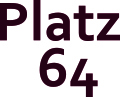 Platz 66 Restaurantrangliste