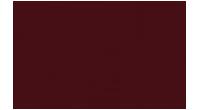 Hotel & Restaurant Ole Deele Logo