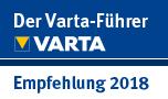 VartaSiegel_2018